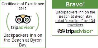bayron-bay-schoolies-coe